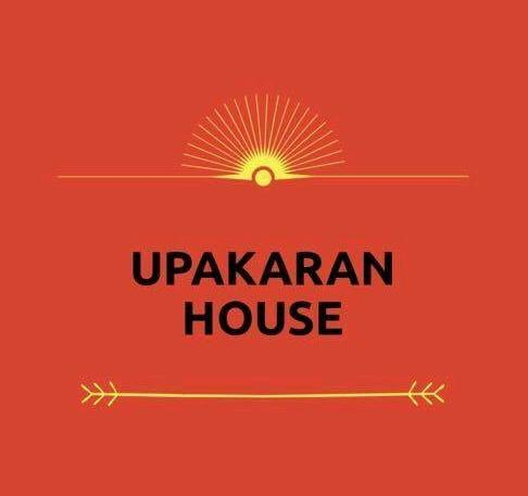 UPAKARAN HOUSE