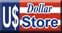 美国DOLLAR STORE 99