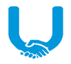 UNITE RETAIL PVT. LTD.