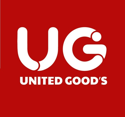 United Protiens Limited