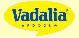 VADALIA FOODS