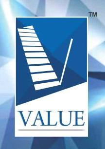 VALUE LUBRICANT INDIA PVT. LTD.