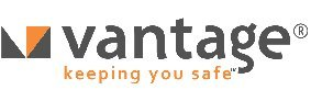 VANTAGE集成安全解决方案PVT。 LTD。
