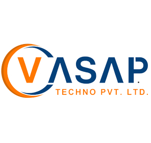 VASAP TECHNO PVT. LTD.