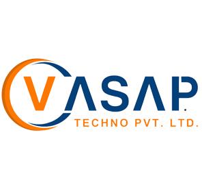 VASAP TECHNO PVT. LTD.