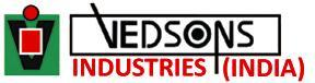 VEDSONS INDUSTRIES ( INDIA )