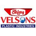 VELSONS PLASTIC INDUSTRIES