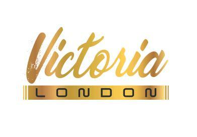 VICTORIA LONDON PERSONAL CARE PRODUCTS