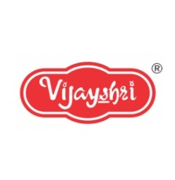VIJAYSHRI NOTE BOOKS PRIVATE LIMITED
