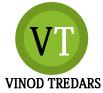 VINOD TREDARS