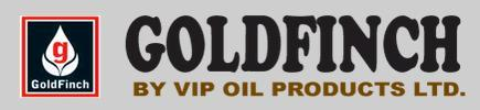 VIP OIL PRODUCTS LIMITED