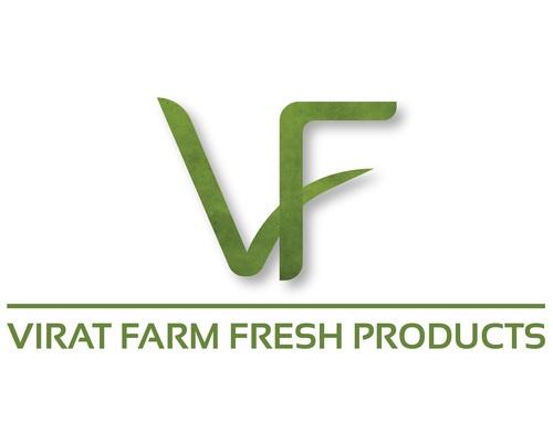 VIRAT FARM FRESH PRODUCTS