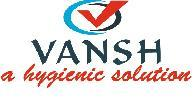 Vansh Clean Care Enterprise
