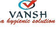 Vansh清洁保健企业