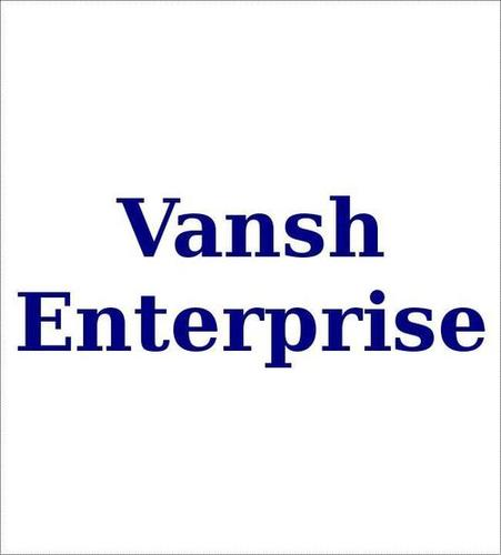 Vansh Enterprise
