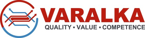 Varalka Engineers Private Limited