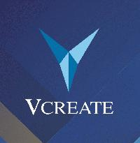 Vcreate Electronics and Home Appliances