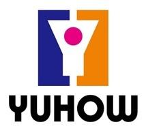 YU HOW ENTERPRISE CO., LTD