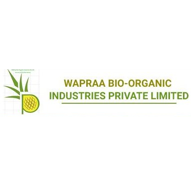 WAPRAA BIO-ORGANIC INDUSTRIES PRIVATE LIMITED