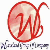 WAVELAND ENTERPRISE PVT. LTD.