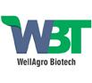WELLAGRO BIOTECH
