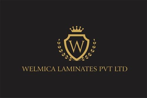 WELMICA LAMINATES PVT LTD