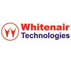 WHITEN AIR TECHNOLOGIES