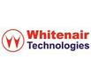 WHITEN AIR TECHNOLOGIES