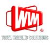 WIM India Private Limited
