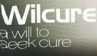 Wilcure Remedies Private Limited