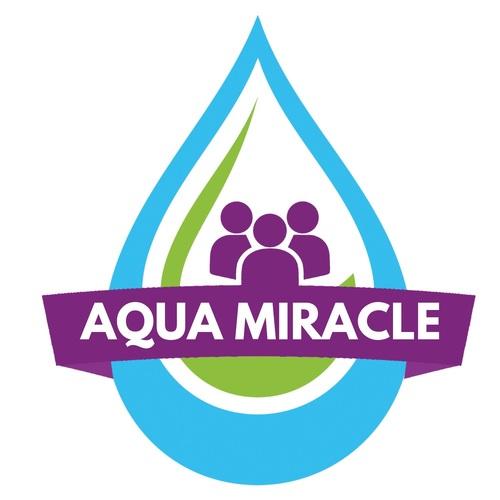 Aqua Miracle Kangen Water