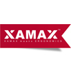 XAMAX ERGONOMICS PVT. LTD.