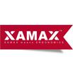 XAMAX ERGONOMICS PVT. LTD.