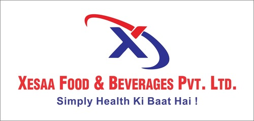 XESAA FOOD AND BEVERAGES PRIVATE LIMITED