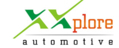 XXPLORE AUTOMOTIVE PVT. LTD.