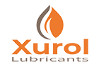 Xurol Lubricants Pvt. Ltd.