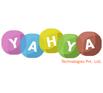 YAHYA TECHNOLOGY PVT. LTD.