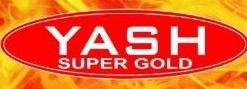 YASH ENTERPRISES