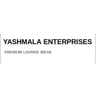 YASHMALA ENTERPRISES