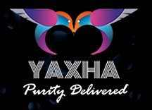 YAXHA FOOD & BEVERAGES PVT. LTD.
