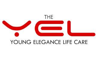 YOUNG ELEGANCE LIFE CARE