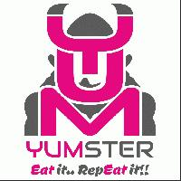 YUMSTER