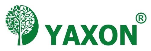 Yaxon Biocare Pvt. Ltd.