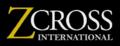 Z CROSS INTERNATIONAL