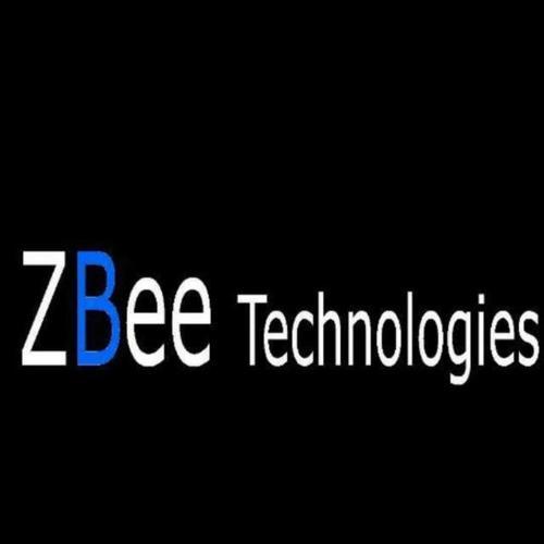 ZBEE Technologies Pvt Ltd