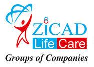 ZICAD LIFE CARE