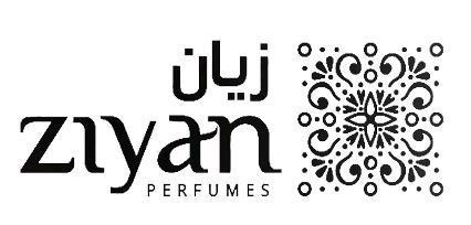 ZIYAN PERFUMES