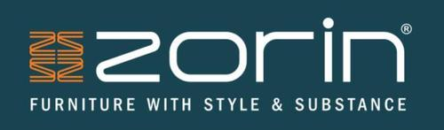 ZORIN INTERIORS PVT. LTD.