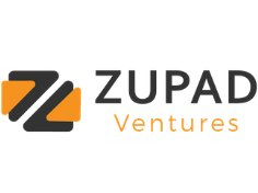 ZUPAD VENTURES PVT LTD
