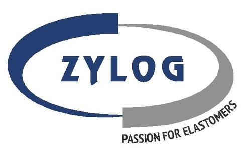 ZYLOG ELASTOCOMP LLP
